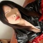 富山のとある人妻の変態淑女っぷりを赤裸々に告白します。(富山県 35歳 S女)