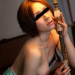 SM結婚後、暴走する変態夫婦 (北海道 33歳 M女)